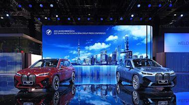 【國際車展】未必姍姍來遲!2021年上海國際車展即將或可能引進台灣的五款車