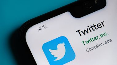 Twitter 執行長:比特幣將成為 Twitter 未來的重要組成