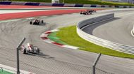 The Business of Formula One Grand Prix
