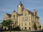 Hancock County, Ohio