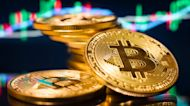Race for the first U.S. Bitcoin ETF