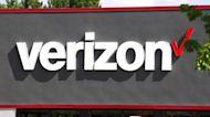 5G powers Verizon user growth, profit outlook