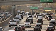 Top tips for Michiganders who are traveling on Memorial Day weekend