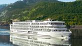 American Cruise Lines will sail in June. When will other cruise lines return?