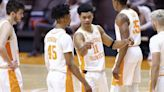ESPN Mock Draft: Two Vols projected as first-round picks in NBA Draft
