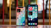 Apple iPhone 13 series to get this Apple Watch Series 6 feature