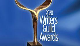 WGA Awards: Complete Winners List (Updating Live)