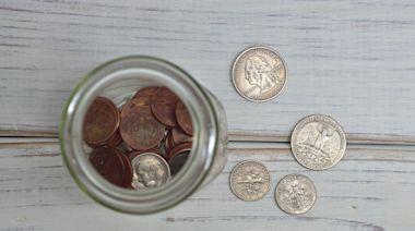 4個簡單方法減少月度開支——不改變您的消費習慣