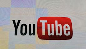 YouTube To Launch A 10-Day Digital Film Festival With Cannes, Sundance, Tribeca
