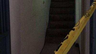 女墜樓死亡 丈夫被判賠鄰居道士做法費
