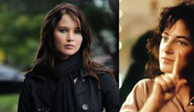 The Oscars: 10 Youngest Best Lead Actress Winners, Ranked