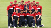 2021 Ryder Cup results: Say hello to the U.S. golf dream team, which aims to dominate for years to come