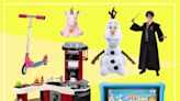 Best Cyber Monday toy deals 2020 from Lego, Paw Patrol, Disney and more