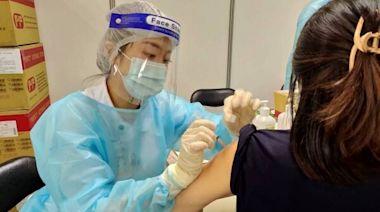 疫苗認證年輕人?副作用愈強疫苗效果愈好?使用止痛退燒藥6點注意