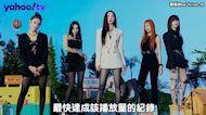 Red Velvet打破自己的紀錄! 粉絲超感動「MV真的好看」