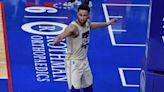 NBA rumors: Warriors rejected absurd Ben Simmons trade offer