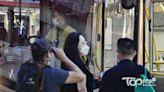 【額外保障】九巴月票乘客獲微保險保障 失物或意外受傷可賠最高5千元 - 香港經濟日報 - TOPick - 新聞 - 社會