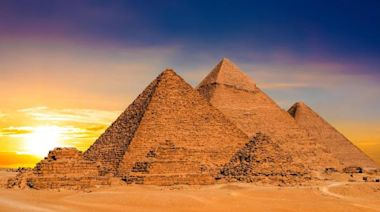 神秘的公元前10500年 史前遺跡的秘密(組圖) - - 探秘尋真