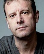 Paul Barnhill