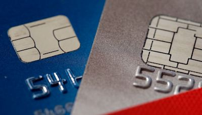 Credit Cards vs. Debit Cards: Which Are Better for Young Adults?