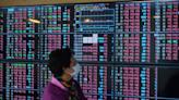 股市攻略》4大泡沫浮現務必居高思危 轉價值低估股降低風險