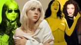 Billie Eilish, Lorde and the Push for Women to Be Chameleons