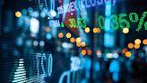 Stock Market Today: Stocks Finish Mixed Ahead of Fed