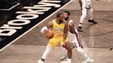 【運動專欄/李亦伸】LeBron James vs.籃網三巨頭,誰會先奪冠?