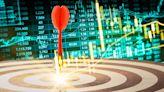 Top Analyst Reports for Cisco, CVS Health & Moderna