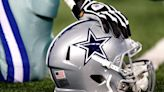 Dallas Cowboys Hosting Former 1st Round Pick Today