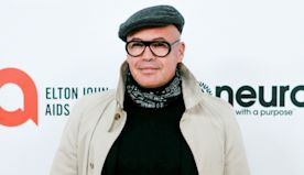 Billy Zane hopes charity work will thwart questions about Jack & Rose's door