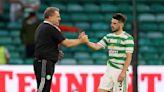 Ange Postecoglou's classy reaction after Celtic's 'frustrating' Champions League qualifier against Midtjylland