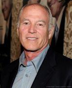 Frank Marshall (filmmaker)