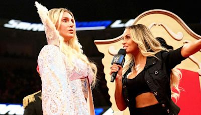 WWE SummerSlam 2019: Matches and predictions
