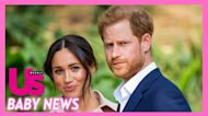Prince Harry Gushes Over Daughter Lili for 1st Time: She's 'Very Chilled'