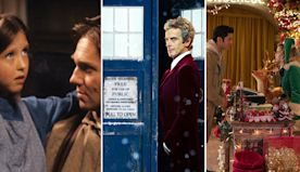 The Best Christmas Movies Available on HBO Max | Den of Geek