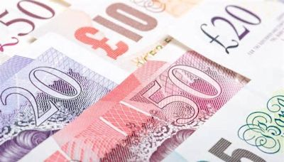GBP/USD: Employment data to weigh on sterling as furlough scheme comes to an end – TDS