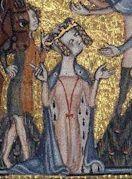Mary de Bohun
