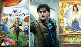 10 Magical Movies That Are Better Than Harry Potter