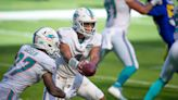 Film study: Why the Dolphins would be unwise to trade Tua Tagovailoa