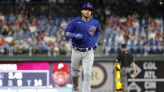 Trading Willson Contreras Would Be An Offseason Blunder For Chicago Cubs