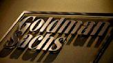 Goldman Sachs Expands Transaction Bank to Britain | Investing News | US News