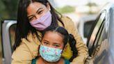 Coronavirus shopping: Amazon face masks