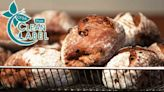 「知本山上有家麵包店」 獲中華食安Clean Label純淨標章