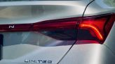 2021 Toyota Avalon Hybrid Review By Larry Nutson