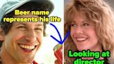 18 Rom-Coms With Brilliant Details You've Never Ever Noticed