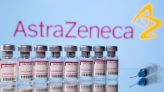 AstraZeneca, Pfizer vaccines effective against Delta COVID-19 variants-study