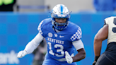 Where things stand regarding injuries with UK football