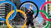 【東京奧運】伍家朗球衣風波 關於精英球手贊助的二三事 - 羽球 | 運動視界 Sports Vision