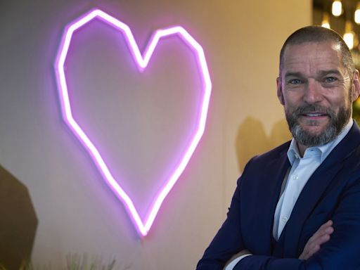 First Dates viewers have a complaint about new series